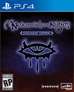 Neverwinter Nights: Enhanced Edition for PlayStation 4