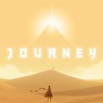 Journey for iOS