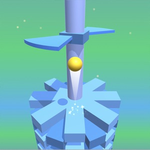 The Aerial! for iOS