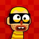 Thief Rivals for iOS