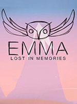 EMMA: Lost in Memories for PC