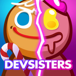 Cookie Wars for iOS