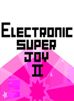 Electronic Super Joy 2 for PC
