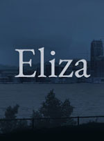 Eliza for PC
