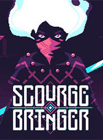 ScourgeBringer for PC