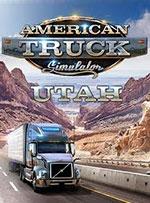 American Truck Simulator - Utah for PC
