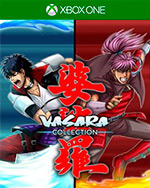 VASARA Collection for Xbox One
