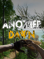 Another Dawn for PC
