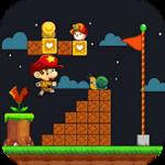 Bob's World - Super Adventure for Android