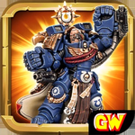 Warhammer Combat Cards for iOS