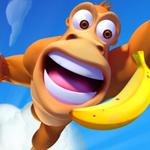Banana Kong Blast for Android