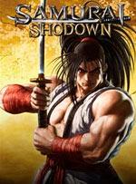 Samurai Shodown for Google Stadia