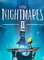 Little Nightmares II for PC