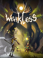 Weakless for PC