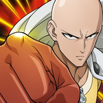 One Punch Man : Road to Hero for Android