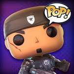Gears POP! for Android