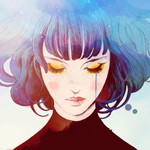 GRIS for iOS