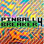 Pinball Breaker 4