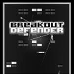 Breakout Defender