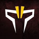 Titan Conquest for iOS
