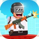 Mr Spy - Bullet Agent for iOS