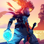Dead Cells for iOS