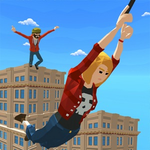 Swing Rider! for Android