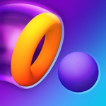 Hoop Stars for Android
