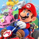 Mario Kart Tour for iOS