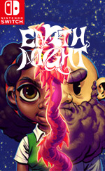 EarthNight for Nintendo Switch