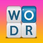 Word Stacks for iOS