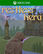 Restless Hero for Xbox One
