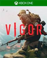Vigor for Xbox One