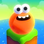 Bloop Islands for iOS