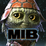 Men in Black: Global Invasion for Android