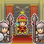 Kingdom Adventurers