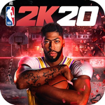 NBA 2K20 for iOS