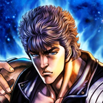 FIST OF THE NORTH STAR for iOS