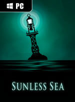 Sunless Sea for PC