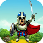 Puzzle Battle - Field for iOS