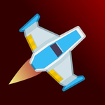 Star Warp for Watch for iOS
