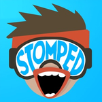 Stomped! for iOS