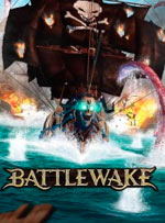 Battlewake for PC