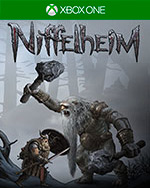 Niffelheim for Xbox One