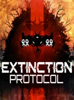 Extinction Protocol for PC