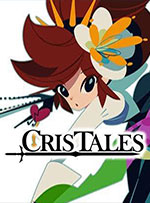 Cris Tales for PC