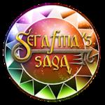 Serafina's Saga (Visual Novel) for Android