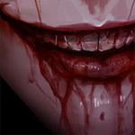 The Letter - Best Scary Horror Visual Novel Game