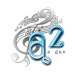 a2 ~a due~ for Android