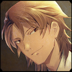 Your Dry Delight (BL/Yaoi game) for Android